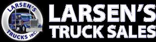 Larsens Truck Sales